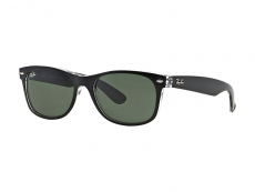 Ray-Ban solbriller RB2132 - 6052
