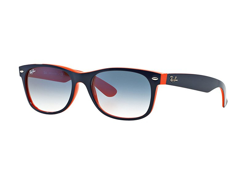 Ray-Ban solbriller RB2132 - 789/3F