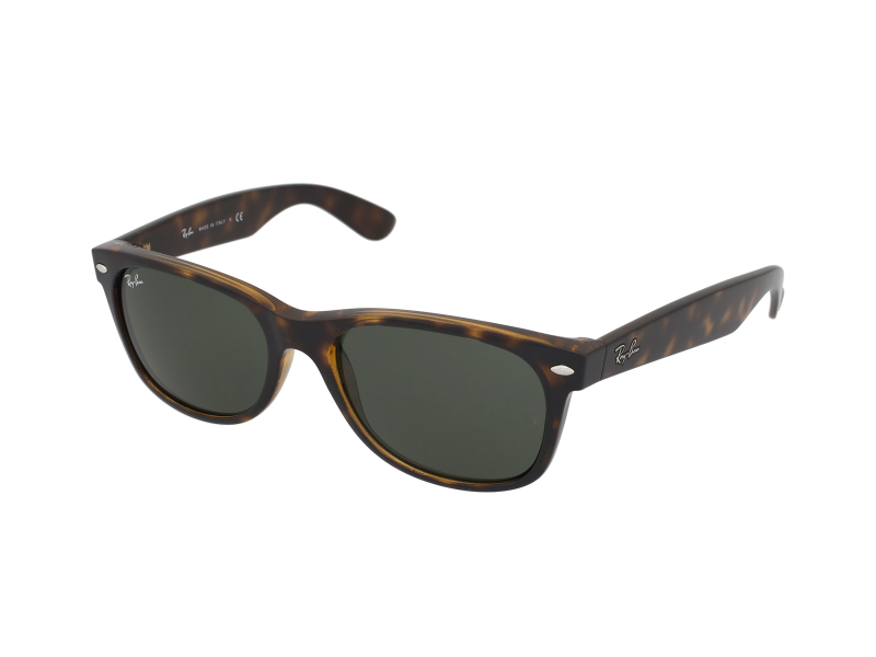 Ray-Ban solbriller RB2132 - 902L