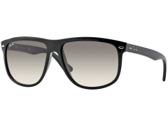 Ray-Ban solbriller RB4147 - 601/32