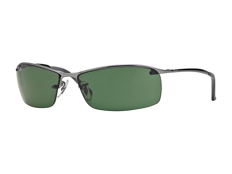 Ray-Ban solbriller RB3183 - 004/71