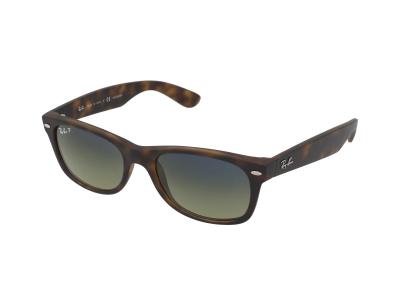 Ray-Ban solbriller RB2132 - 894/76