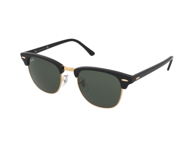 Ray-Ban solbriller RB3016 - W0365