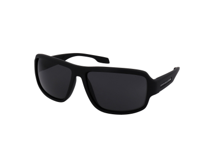 Hawkers F18 Polarized Black