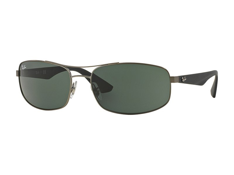 Ray-Ban solbriller RB3527 - 029/71