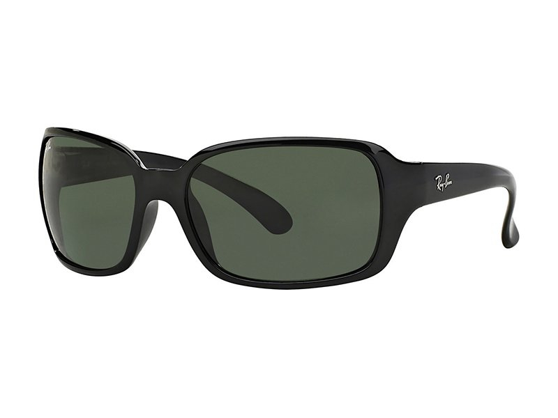 Ray-Ban solbriller RB4068 – 601