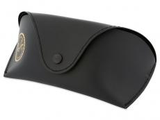 Ray-Ban solbriller RB4068 - 894/58 POL