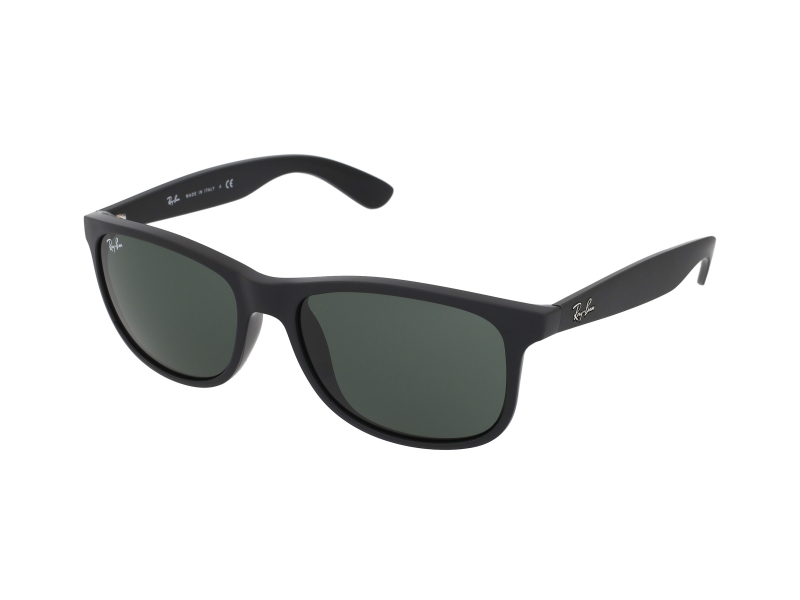 Ray-Ban solbriller RB4202 - 6069/71