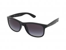 Ray-Ban solbriller RB4202 - 601/8G