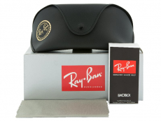 Ray-Ban solbriller RB3386 - 003/8G