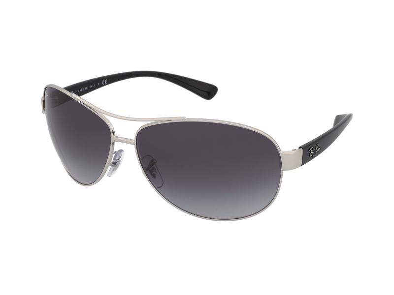 Ray-Ban solbriller RB3386 - 003/8G