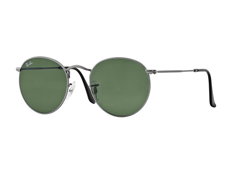 Solbriller Ray-Ban RB3447 - 029