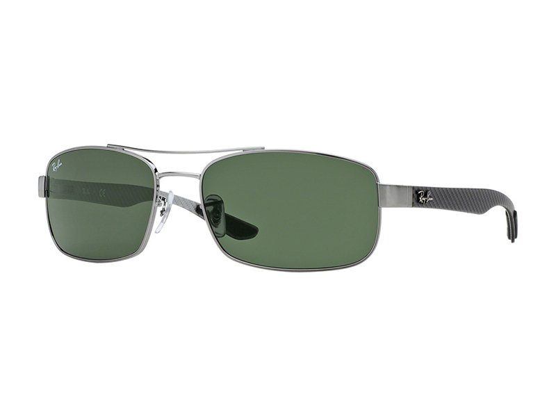 Ray-Ban solbriller RB8316 - 004