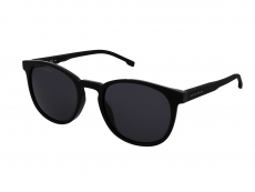 Hugo Boss Boss 0922/S 807/IR