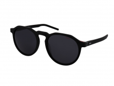 Hugo Boss HG 1087/S 003/IR