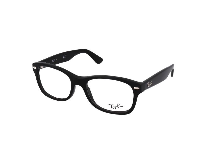 Glasses Ray-Ban RY1528 - 3542
