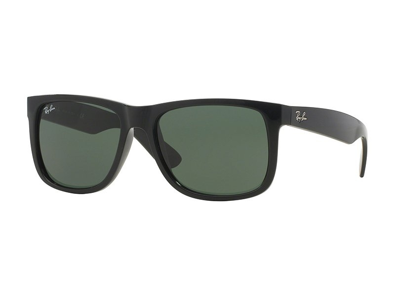 Solbriller Ray-Ban Justin RB4165 - 601/71