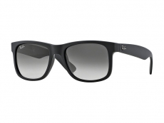 Solbriller Ray-Ban Justin RB4165 - 601/8G