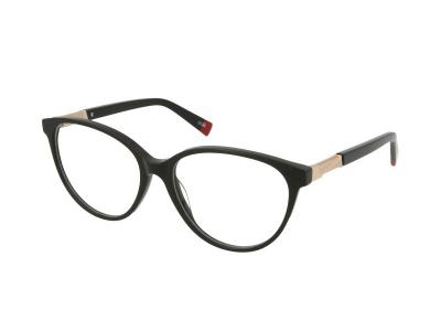 Computerbriller Crullé 17271 C4
