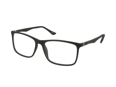 Computerbriller Crullé S1713 C1