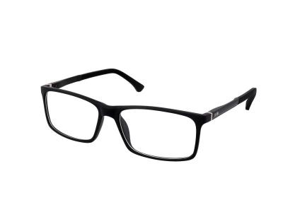 Computerbriller Crullé S1714 C1