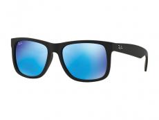 Ray-Ban Justin solbriller RB4165 - 622/55