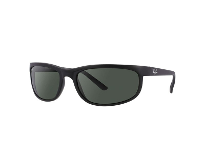 Solbriller Ray-Ban RB2027 - W1847