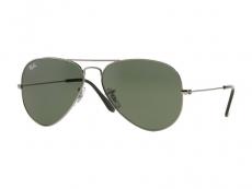Ray-Ban Original Aviator solbriller RB3025 - W0879