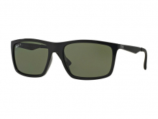 Solbriller Ray-Ban RB4228 - 601/9A