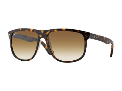 Solbriller Ray-Ban RB4147 - 710/51