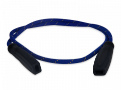 Rem til briller EC blue