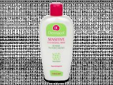 Dermacol Sensitive  rensemælk  200 ml