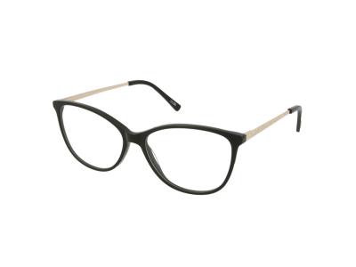 Computerbriller Crullé 17191 C1