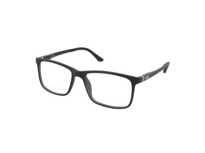 Computerbriller Crullé S1712 C1