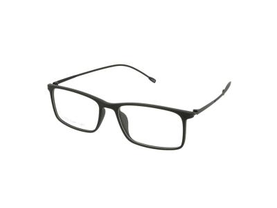 Computerbriller Crullé S1716 C2