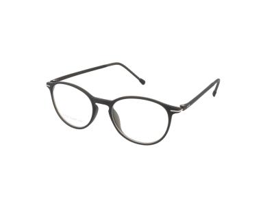 Computerbriller Crullé S1722 C2