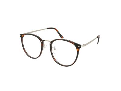 Computerbriller Crullé TR1726 C3