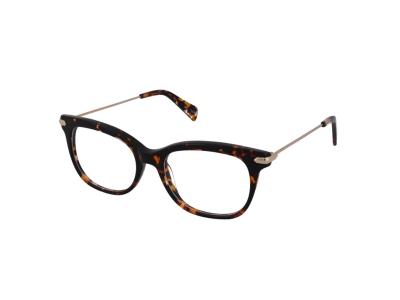 Computerbriller Crullé 17018 C2