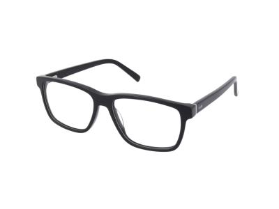 Computerbriller Crullé 17297 C1