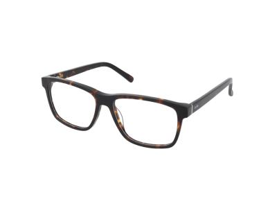 Computerbriller Crullé 17297 C3