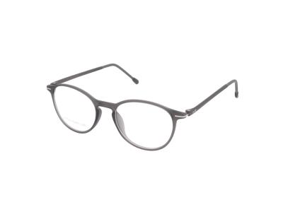 Computerbriller Crullé S1722 C1