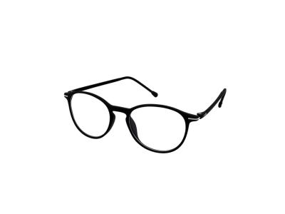 Computerbriller Crullé S1722 C3