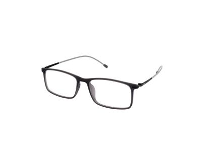 Computerbriller Crullé S1716 C4