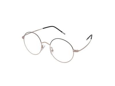 Computerbriller Crullé 9236 C3