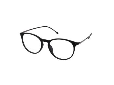 Computerbriller Crullé S1720 C1