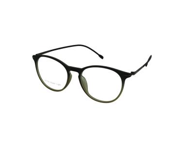Computerbriller Crullé S1720 C3