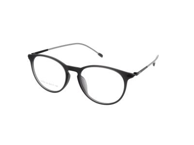 Computerbriller Crullé S1720 C4