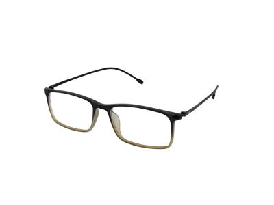 Computerbriller Crullé S1716 C3