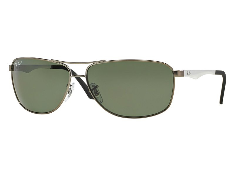 Solbriller Ray-Ban RB3506 - 029/9A