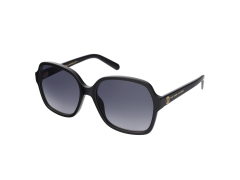 Marc Jacobs Marc 526/S 807/9O